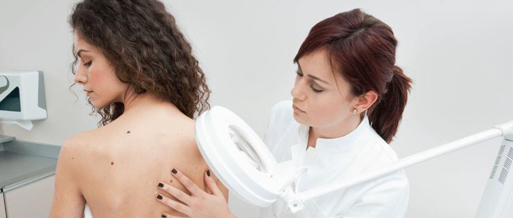dermatólogo adeslas