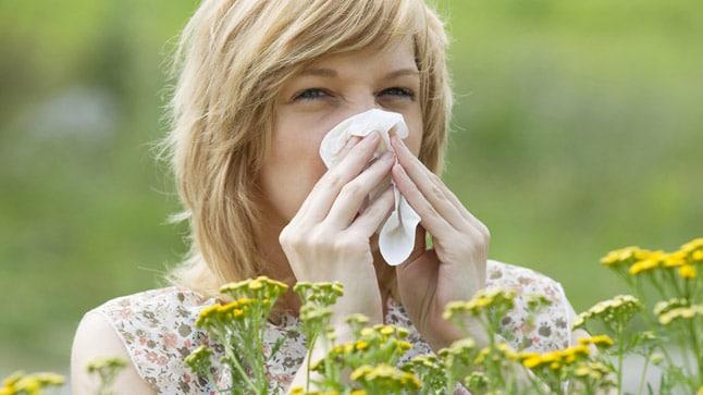 alergia adeslas