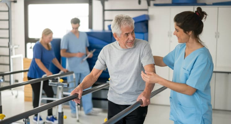 rehabilitacion adeslas