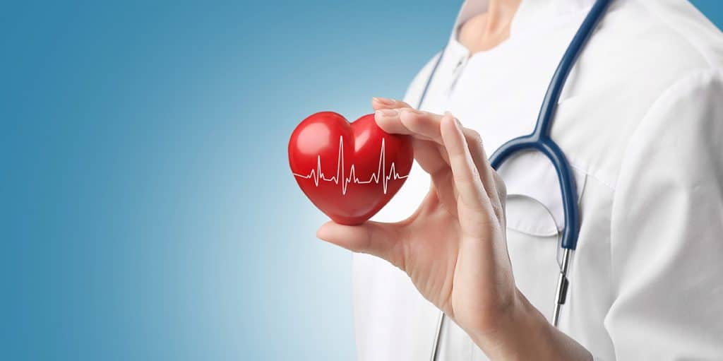 cardiologia adeslas