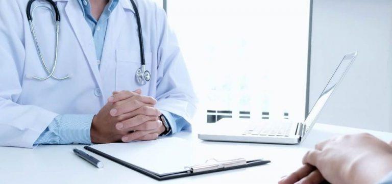 endocrino adeslas