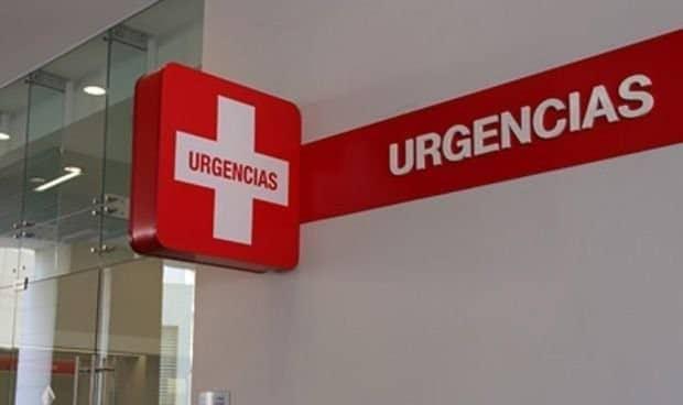 urgencias adeslas